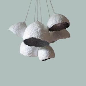 buy lamp, handcrafted lighting, ukranian design