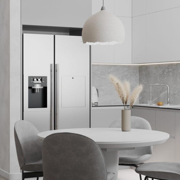 ah_interior_design_1
