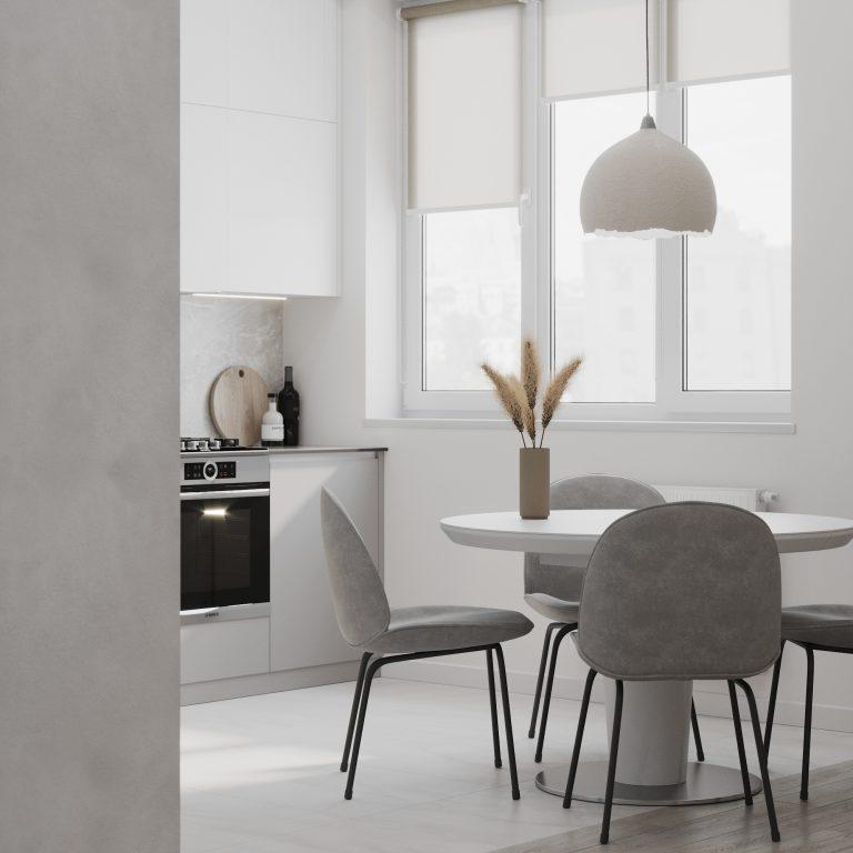 ah_interior_design_3
