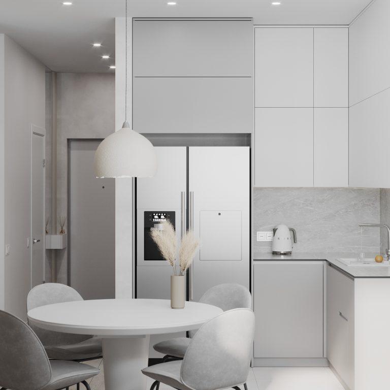ah_interior_design_5