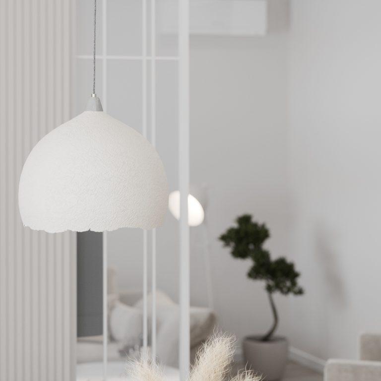ah_interior_design_6
