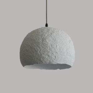 buy pendant lamp, handcrafted lighting, ukranian design