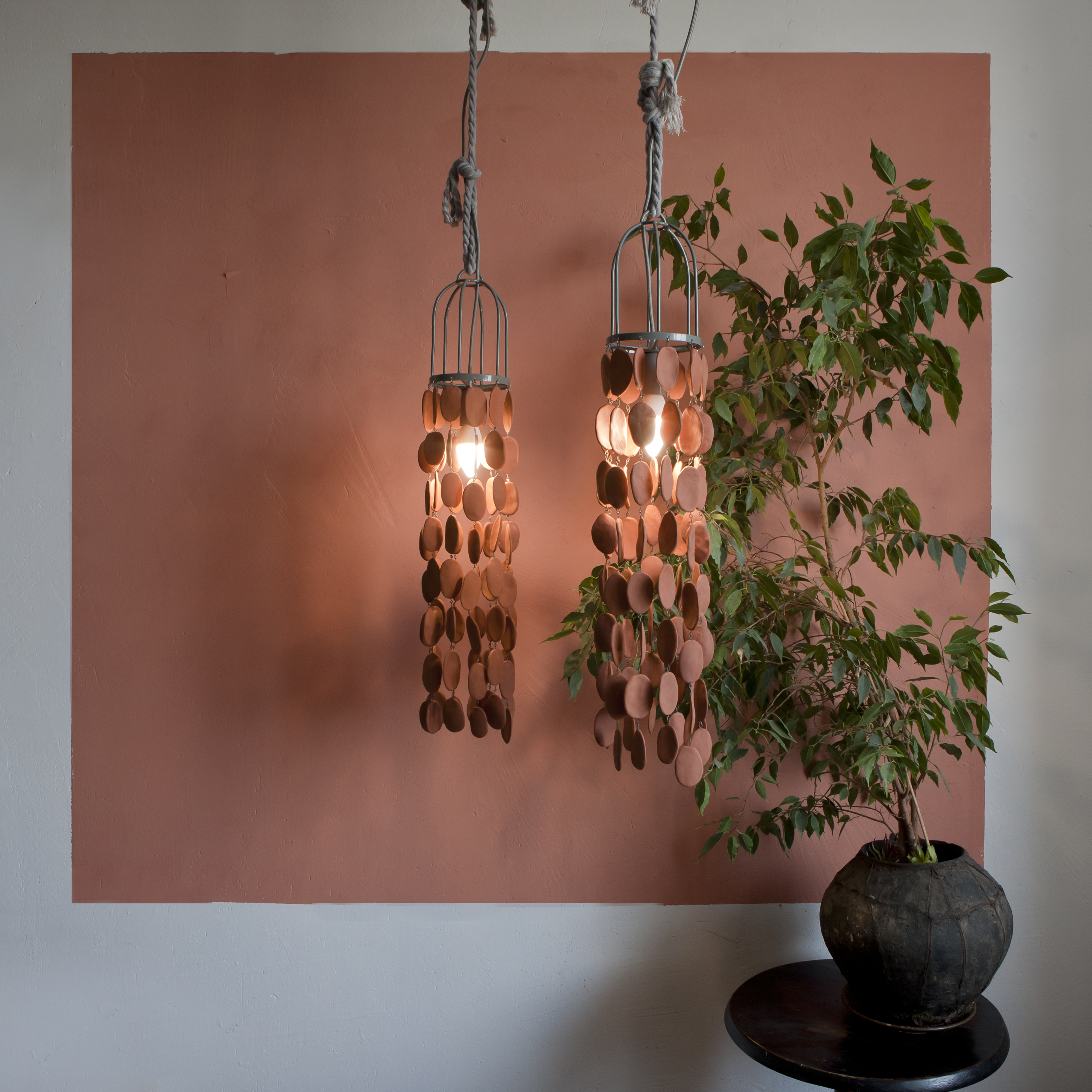buy pendant lamp, handcrafted lighting, ukranian design