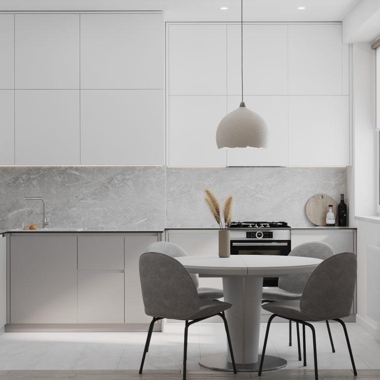 ah_interior_design_2