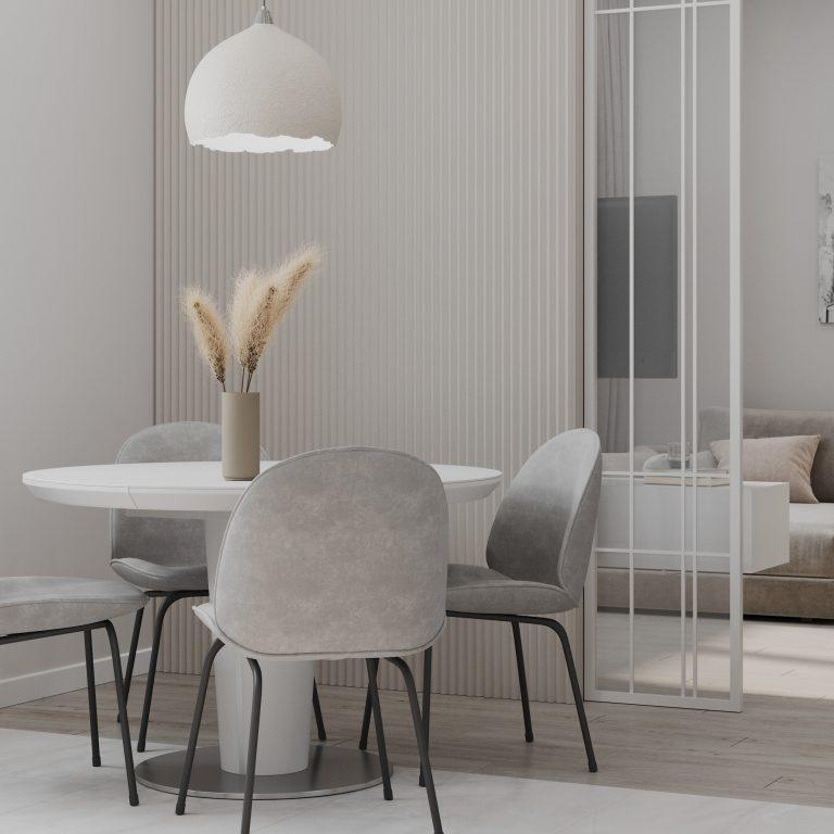 ah_interior_design_4