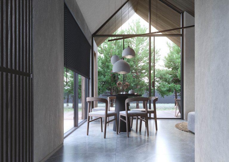 budova.architects_4